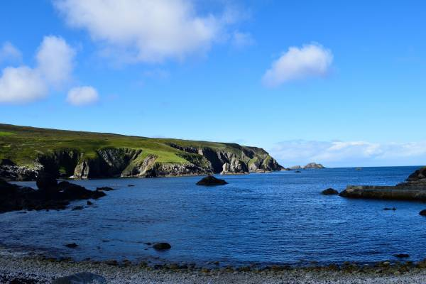 Port County Donegal